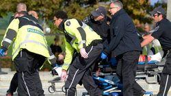 Une avocate d'Ottawa a tenté de sauver le caporal
