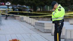 Comment parler aux enfants des tragédies comme la fusillade
