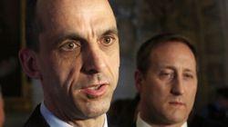 Lutte antiterroriste : Ottawa invité à une réunion de six ministres européens à