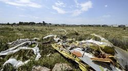 Avion malaisien: 127 victimes identifiées sur