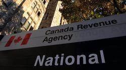 L'Agence du revenu a le pouvoir de transmettre des informations à la