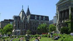 McGill et Concordia demandent un assouplissement des exigences en