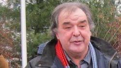 Décès de Gilles Rhéaume, ex-président de la