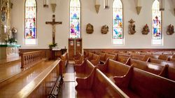 Aide médicale à mourir: les évêques
