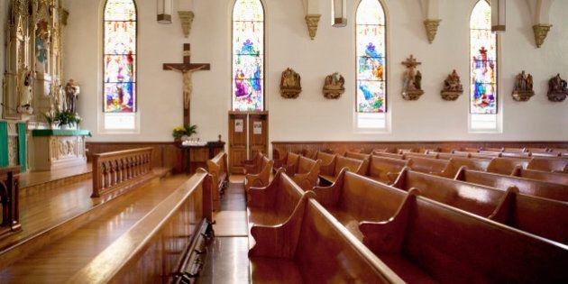 Les évêques du pays s'insurgent devant le jugement sur l'aide médicale à