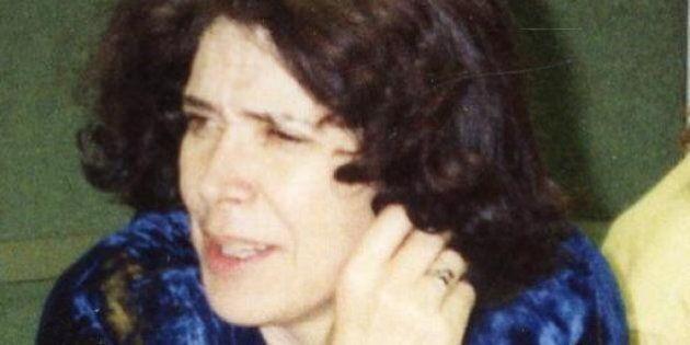 L'écrivaine algérienne Assia Djebar, élue à l'Académie française en 2005, est décédée à l'âge de 78