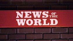 Scandale du News of the World: deux autres journalistes