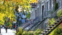 Ralentissement en habitation pour 2015, prévoir la