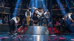 «Step Up: All In», Briana Evigan danse pour le