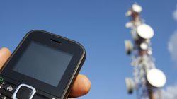 Cellulaires: Ottawa veut accroître la