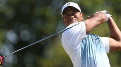 Coupe Ryder : Tiger Woods ne tentera pas de représenter les