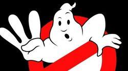 Ghostbusters 3: les femmes à l'honneur, confirme le