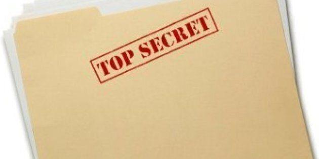 Les services secrets canadiens sous pression budgétaire depuis