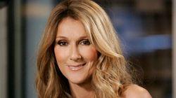 Céline Dion suspend toute activité professionnelle pour des raisons