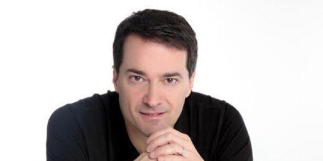 Le chef d'orchestre Jacques Lacombe quittera son poste au New