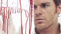La réunion de Dexter et