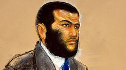 Omar Khadr restera dans un pénitencier fédéral... pour