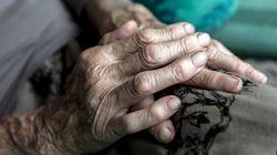 «L'aide médicale à mourir» contestée en
