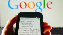 Google profite de la Coupe du monde de soccer pour engranger des