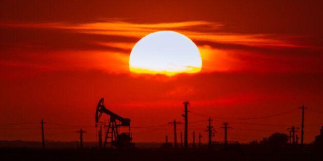 Le débat sur les superpétroliers fait tache d'huile au