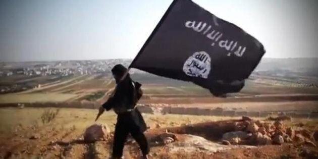 La Syrie appelle la communauté internationale à combattre l'État