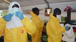 Ebola : un docteur canadien ne serait pas en