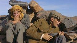Viggo Mortensen en professeur de français dans une adaptation de