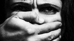 Harcèlement: s'acharner sur un