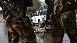 Boko Haram: l'armée tchadienne lance son offensive terrestre au