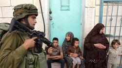 Un jeune Palestinien tué par l'armée