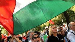 La Palestine veut la fin de l'occupation avant novembre