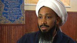 Comment les imams sont-ils
