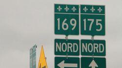 Un réseau cellulaire sera bientôt disponible sur les routes 169 et