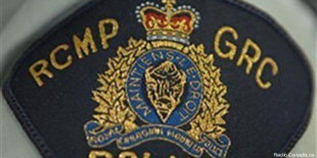 Alberta: un mort et 15 blessés dans un accident d'autobus scolaire près de