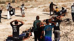 Irak: les djihadistes prennent Tal