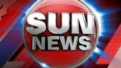 Sun News Network pourrait fermer dans huit