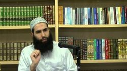 Un règlement pour empêcher l'ouverture du centre communautaire de l'imam Chaoui