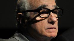 «Silence» de Martin Scorsese: un décès sur le