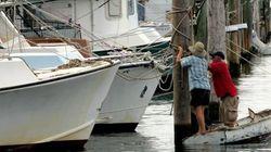 Floride: quatre morts dans une collision entre trois
