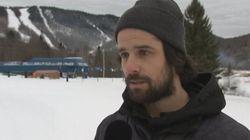 Le skieur Jean-Philippe Auclair retrouvé sans vie au Chili