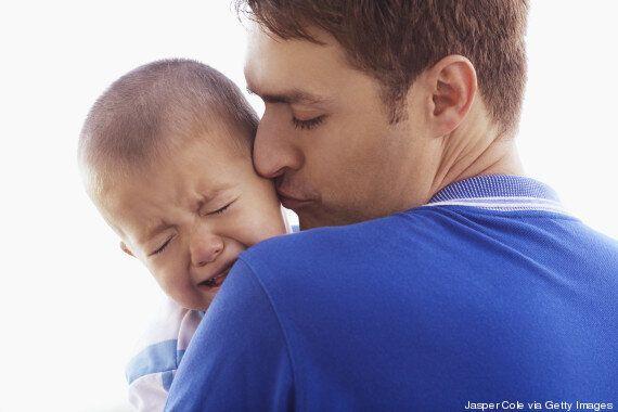 Fête des pères: ce que la science nous a appris sur la relation