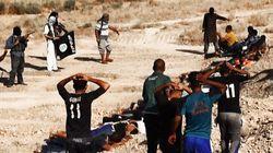 Irak: 279 insurgés tués en 24 heures selon les forces de