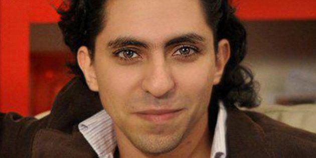 Arabie: une militante proche du blogueur Raef Badaoui libérée de