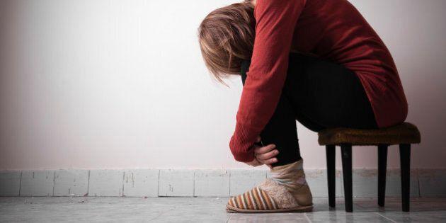 C'est la Semaine de prévention du suicide: il y en a 3 par jour au