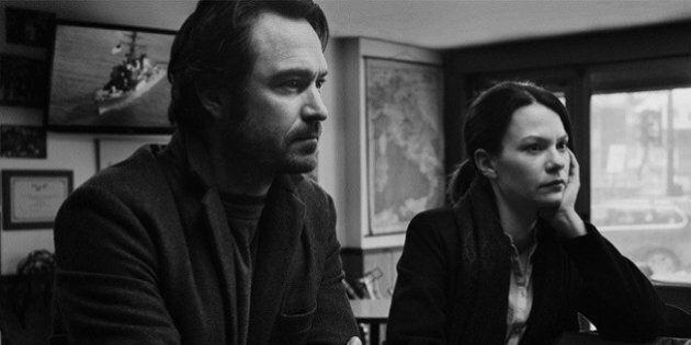 Les 20 films québécois qu'il faudra voir en 2015
