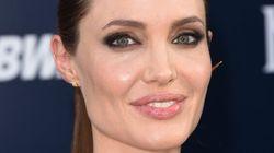 Angelina Jolie dépense 3 millions de dollars