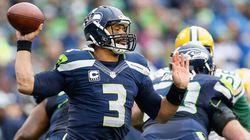 19 choses que les nouveaux partisans des Seahawks doivent
