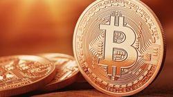 Le bitcoin et autres monnaies virtuelles inquiètent le ministère des