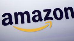 Amazon : des revenus de 30 milliards $ au dernier