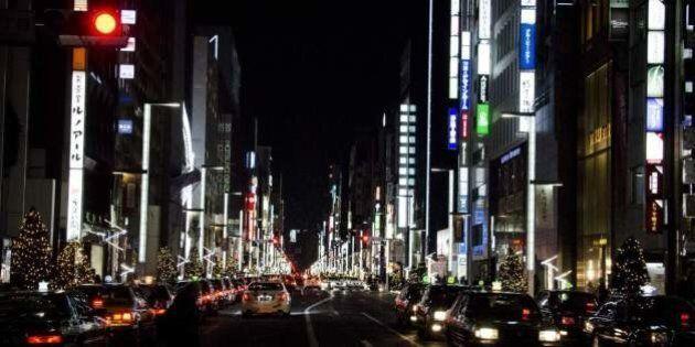 Visiter Tokyo: les meilleures